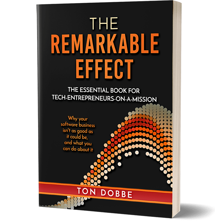 The Remarkable Effect